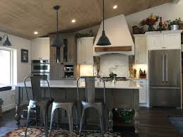 custom made kitchen cabinets scarborough portfolio articulate cabinets and wood design