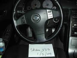 nissan skyline vin decoder fs nissan skyline steering wheel cover sandiego g35driver