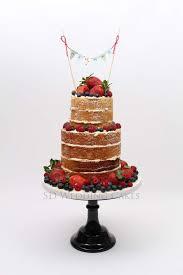 wedding cake nottingham wedding cakes newark nottingham and lincoln