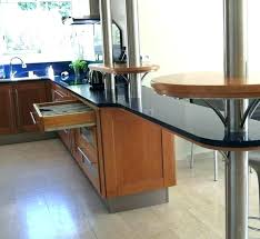 plinthe inox cuisine de bas de porte en u inox brillant duval plinthe de cuisine inox en