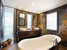 bathroom 47 cozy and warm rustic bathrooms decor ideas