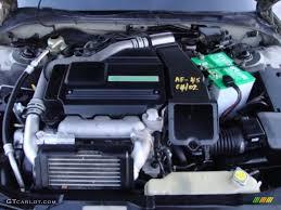mazda millenia 2001 mazda millenia s 2 3 liter supercharged dohc 24 valve v6