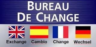 bureau de change 10 bureau de change bureau change