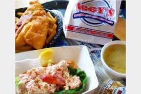 seafood in rhode island ri providence journal