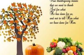 thanksgiving blessings quotes page 5 the best quotes reviews