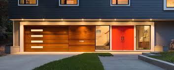 Single Car Garage Tips Choosing Garage Doors For Your New House 16774 Garage Ideas