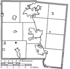 ludlow falls ohio wikipedia