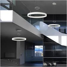 Modern Ceiling Lights Adding Contemporary Touch With Led Ceiling Lights Adorable Home