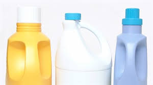 Toxicity Of Household Products by 13 Household Items Toxic To Pets Aaha