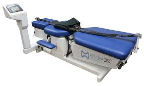 decompression table for sale renuvadisc spinal decompression table features