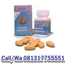 vimax makassar 081318384066 obat kuat cialis tadalafil 100mg