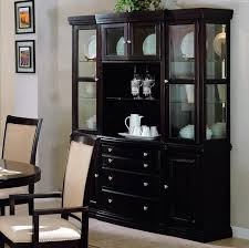 Black China Cabinet Hutch by 130 Best China Buffet Images On Pinterest China Cabinets Buffet