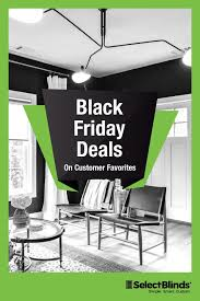 best furniture deals on black friday best 25 black friday deals online ideas only on pinterest black