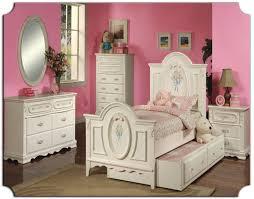 Bedroom Set Furniture Girls Bedroom Furniture Sets Gen4congress Com