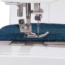 singer stylist touch 9985 sewing machine