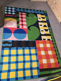 Ikea Collection Rug From Ikea Collection Fair Oak In Winchester Hampshire Gumtree