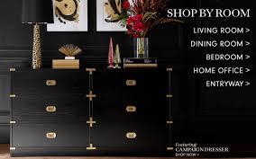 Little Store Of Home Decor Williams Sonoma Home Luxury Furniture U0026 Home Decor Williams Sonoma