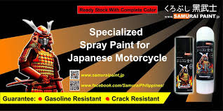 samurai paint philippines home facebook