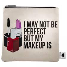 cute makeup bags mugeek vidalondon