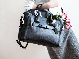 32 best amazing bags images on pinterest bags women u0027s handbags