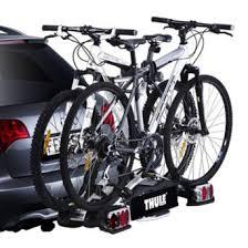 porta bici da auto come trasportare la bici da corsa in auto