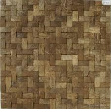bathroom wall tiles best 25 neutral bathroom tile ideas on