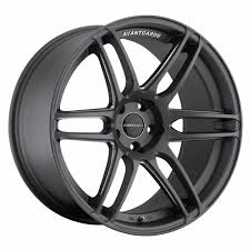 nissan 370z oem wheels buy nissan 370z wheels and get great deals at modbargains com