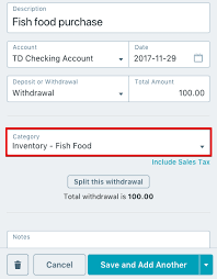 simple inventory entry u0026 tracking in wave u2013 help center