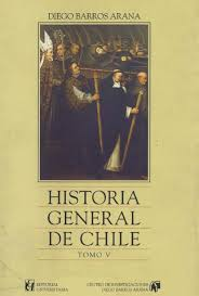 tomo 1 historia argentina josé maría rosa elbibliotecom by