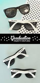 high school graduation gift ideas for him 89 best pa grad party images on decorated