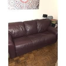 leather sleeper sofa chicago tags 31 unique leather sleeper sofa