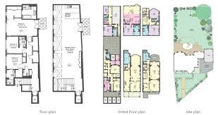 floor plans u2013 capital group