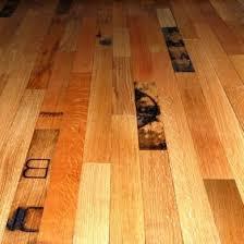 Alternatives To Hardwood Flooring - cheap flooring ideas 15 totally unexpected diy options bob vila