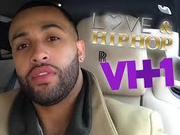 Love Hip Hop Meme - love and hip hop tmz com