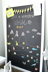 chalkboard wall diy diy chalkboard wall cubbies plus itu0027s full image for chalk paint for chalkboard sharing the first of many diy tutorials the diy