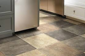2017 vinyl flooring trends 16 ideas flooringinc