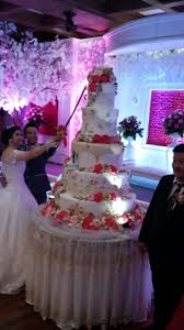 wedding cake surabaya harga billiechick indonesia wedding wedding cake in jakarta