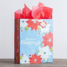 bulk christmas bags bags christmas bags christmas bags cheap christmas bags and
