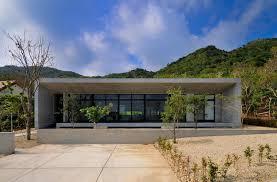 1ldk house ibaruma ishigaki shi okinawa japan for sale