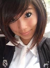 cute hairstyles gallery japanese hairstyles gallery hairstyles weekly