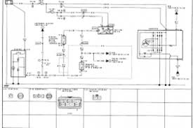 mazda millenia starter wiring wiring diagram simonand