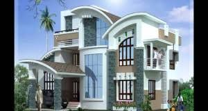 Small Green Home Plans Small Green Home Kiosk