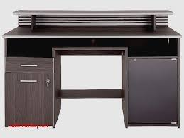 conforama rangement bureau meuble d ordinateur conforama pour idees de deco de cuisine