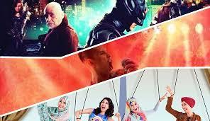 film indonesia terbaru indonesia 2015 9 film indonesia terbaru di bulan januari 2015 muvila