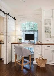 10 ιδέες για kitchen desk areas στο pinterest