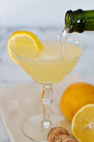 french 75 recipe 5 fat tuesday cocktails you can make at home to celebrate