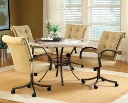 Ikea Dining Chairs Australia Most Comfortable Dining Chairs With Arms Uk Ikea Australia