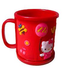 birthday giftwala hello kitty 3d designer mug buy birthday