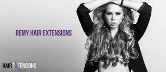 hair extensions uk remy hair extensions uk 100 remy hair from hair extensions direct