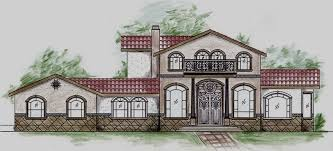 KQ Design  Engineering - Home design engineer